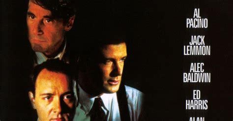 film gangster frasi ciakzone le frasi pi 249 belle del film americani
