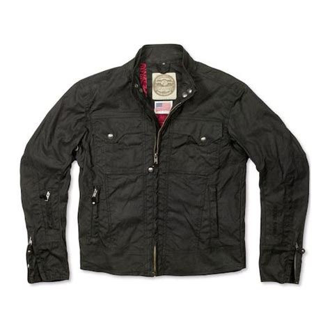 roland sands design quest jacket roland sands tracker jacket revzilla