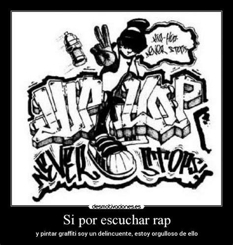 imagenes que digan rap imagenes de graffitis quotes
