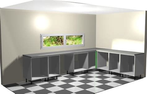 muebles para encimeras muebles para encimeras muebles para bao bahia y baos