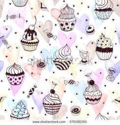 cake background stock images royalty free images amp vectors shutterstock