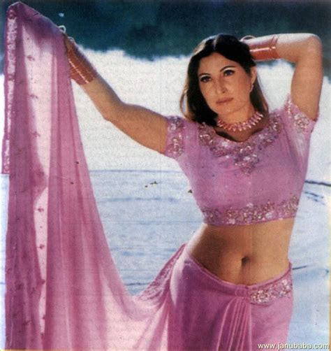 lollywood actress gallery celebz world lollywood no 1 actress saima hot pic gallery