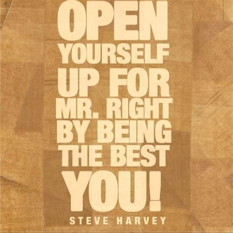 steve harvey quotes steve harvey relationship quotes quotesgram