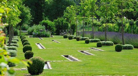 chemin d eau les jardins du chaigne home jardin