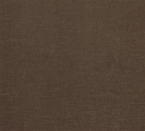 59 best pb upholstery fabrics images on