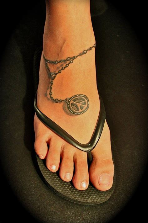 truth tattoo designs 25 best peace images on peace sign