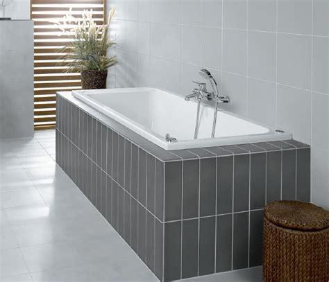 vasche da bagno piccole misure vasche piccole dalle dimensioni compatte e svariate misure