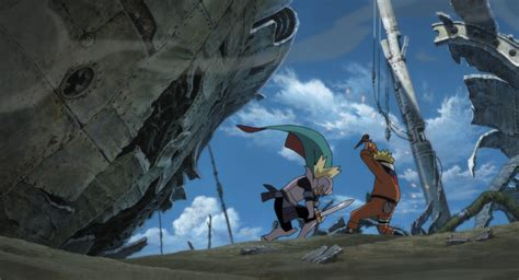naruto the movie legend of the stone of gelel wikipedia naruto anime movie guide