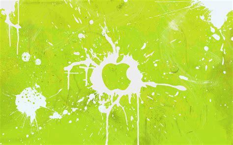 green wallpaper mac 50 inspiring apple mac ipad wallpapers for download