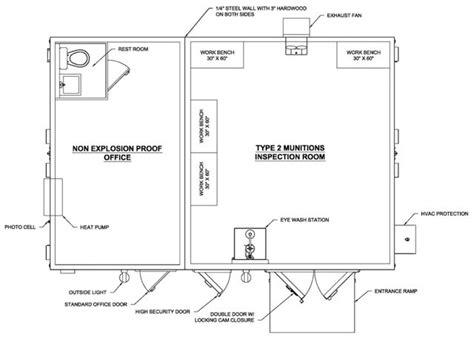floor plan requirements floor plan requirements ada bathroom requirements floor