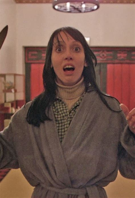 shelley duvall outfits the shining nickdrake tumblr cinema pinterest stanley