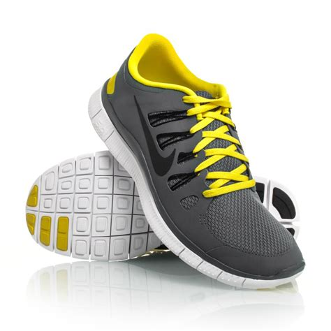 shoes philippines nike badminton shoes philippines