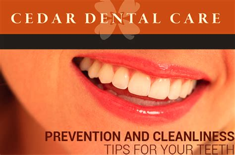 dr preeti kumar cedar dental care dental practice cedar dental care dr preeti kumar creating beautiful