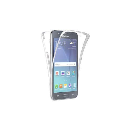Delkin 360 Samsung J5 Prime Delkin 360 Samsung J5 Prime coque en silicone 360 samsung galaxy j5