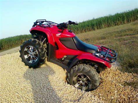 2008 honda rancher 420 for sale 2010 honda rancher 420 atv four wheeler for sale in