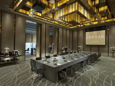 inn banquet room 111 best images about meeting rooms function on beijing business centre and
