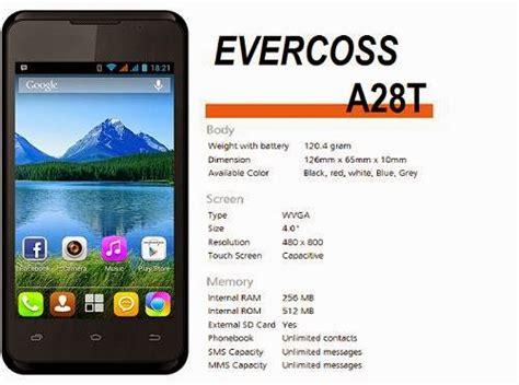 Evercoss Murah top 6 hp evercoss murah berkualitas dibawah 2 jutaan pusatreview