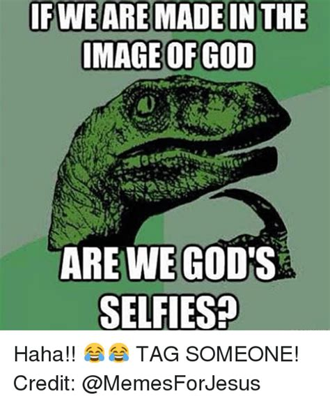 Meme God - funny god memes of 2017 on sizzle motivational memes