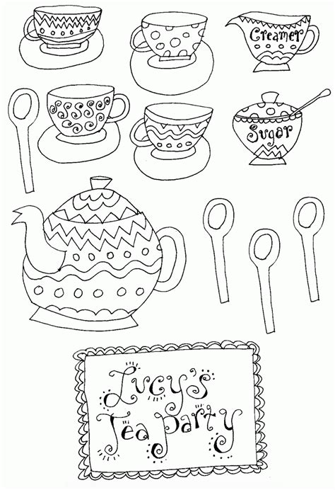 Free Coloring Page Boston Tea Party Coloring Home Boston Tea Coloring Page