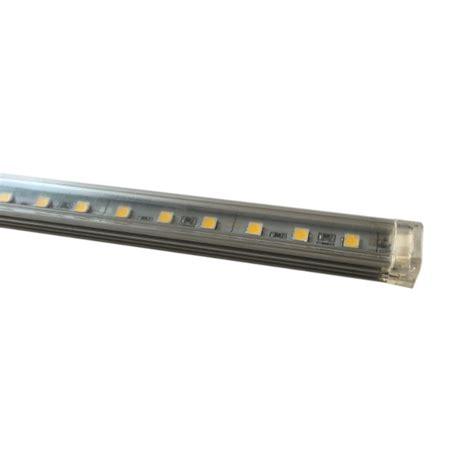magnetic led light strips magnetic led lighting maxshelf