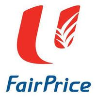 new year singapore pools opening hours ntuc fairprice new year 2015 opening hours 7 20