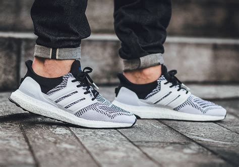 Adidas Ultraboost Sns Premium Quality the sns x adidas ultra boost is releasing worldwide this weekend sneakernews