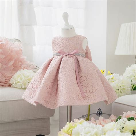 dress baby 25 best ideas about newborn baby dresses on