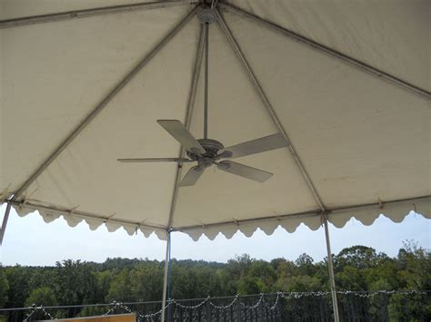 Tent Ceiling Fan pin ceiling fans for your tent cake on
