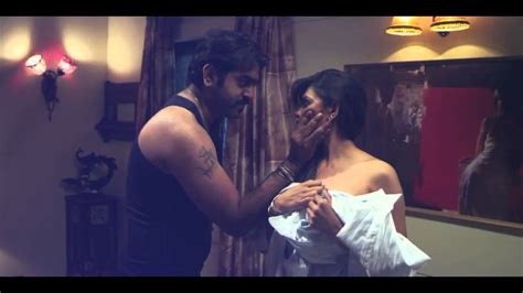 video film india hot kiss quot bhadaas quot official hindi movie hot trailer 2013 hd youtube