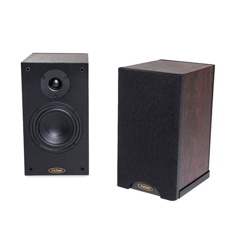 accessories 187 best bookshelf stereo speakers ceiling