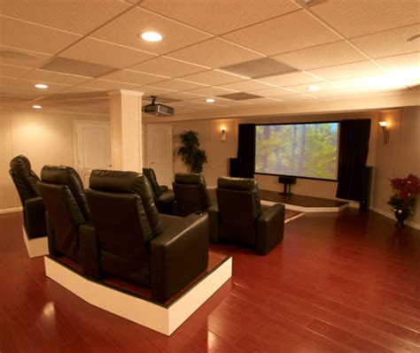 basement ideas on a budget 3 basement ideas on a budget without drown out your