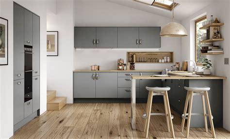 gray kitchen cabinets contemporary kitchen utah zola