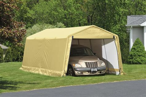 Car Port Shelter by Carport Portable Carport Kits