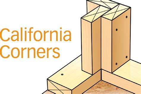 Design My Kitchen Layout Online California Corners Prosales Online Engineered Wood