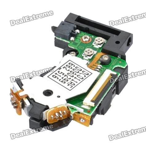 dioda laser ps2 slim replacement 802 laser drive module for sony ps2 slim free shipping dealextreme