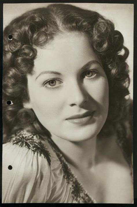 o hara hairstyle 25 best images about maureen o hara on pinterest rare
