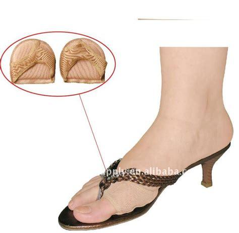 cushions for high heels high heel use gel forefoot cushion pad protector buy
