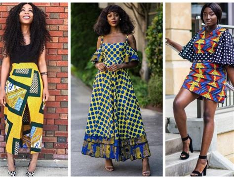 kamdora wedding kente style nigeria ankara wedding ovation styles fashion dresses