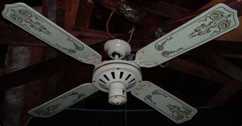 murray feiss ceiling fans top 25 murray feiss ceiling fans warisan lighting