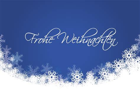 Word Vorlage Winter Kostenlose Illustration Weihnachtskarte Schnee Kostenloses Bild Auf Pixabay 1819403