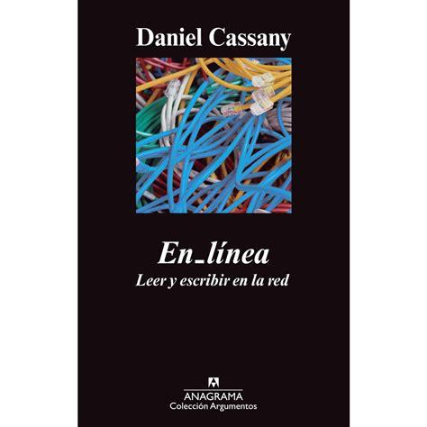 leer tu y yo libro en linea gratis pdf ldelengua 62 con daniel cassany ldelengua