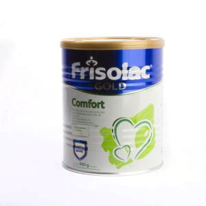 Frisolac Gold 2 900 Gr friso comfort etapa 1 precio best description of