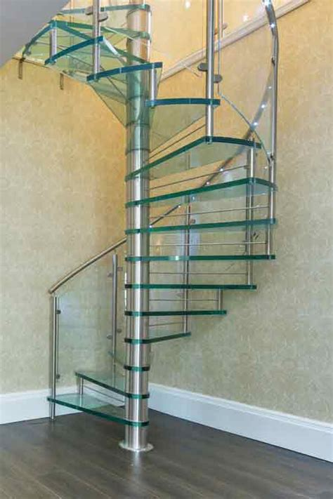 spiral staircase spiral staircases in bespoke kit form view case