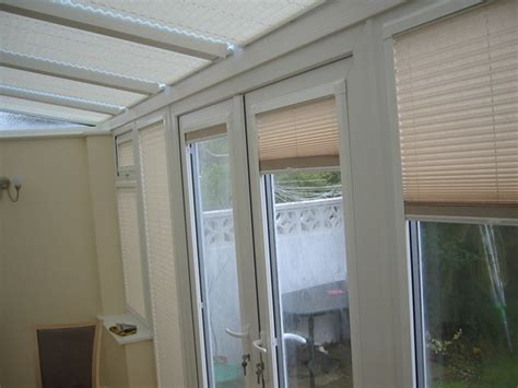 Perfect Fit Blinds By Louvolite Fit Roller Blinds For Patio Doors
