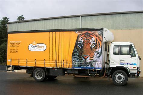 truck curtains truck curtain manufacturers brisbane curtain menzilperde net