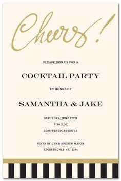 wedding cocktail invitation 1000 images about cocktail on cocktail