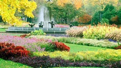 Define Botanical Garden Bench Nature Garden Flowers Roses Wallpaper Flower Beautiful X Hd Garden Trends