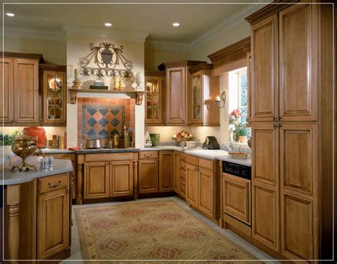 timberlake usa kitchens and baths manufacturer