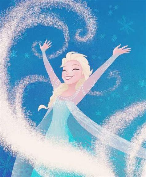 11 gambar wallpaper elsa frozen terbaru 100 gambar animasi disney frozen elsa dan anna lu
