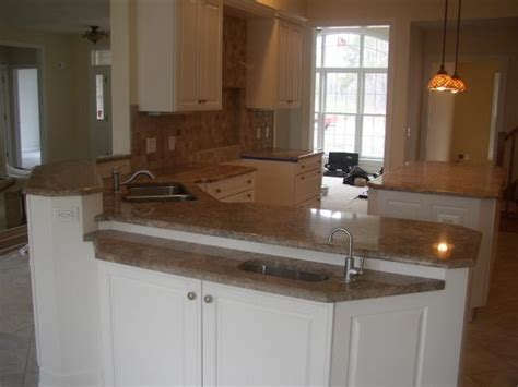 kitchen sinks rochester ny granite kitchen countertops in rochester ny